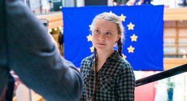Foto : Reprodução/Flickr European Parliament