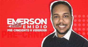 EMERSON-EMÍDIO-PRÉ-CANDIDATO-1-1-1024x1024