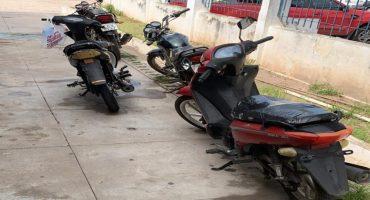 Foto: PC-Bahia