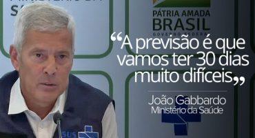 Foto: Reprodução/Globo)