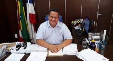 Foto reprodução: Flávio Henrique